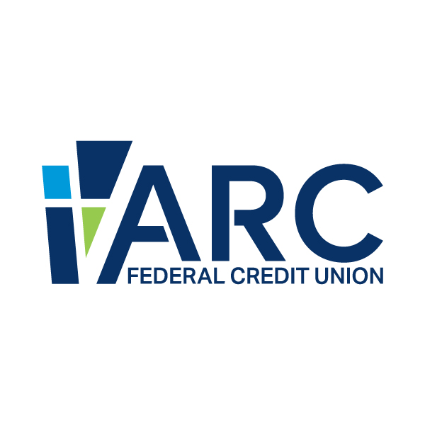 logo ARC Federal Credit Union