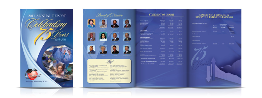 Annual Report DCT