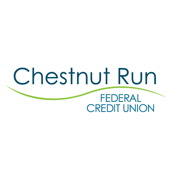 logo Chestnut Run Federal Credit Union