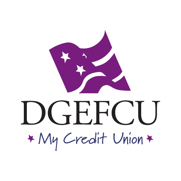 logo District Government Employees Federal Credit Union