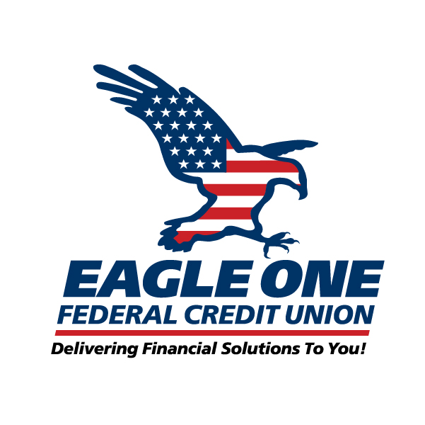 logo Eagle One Federal Credit Union