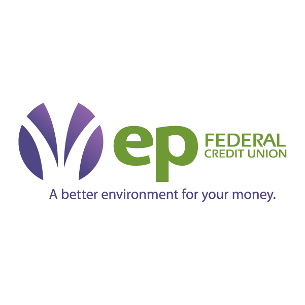 logo EP Federal Credit Union