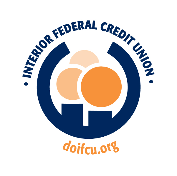 logo Interior Federal Credit Union