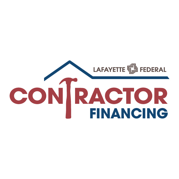 logo Lafayette Federal Contractor Financing