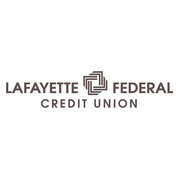 logo Lafayette Federal