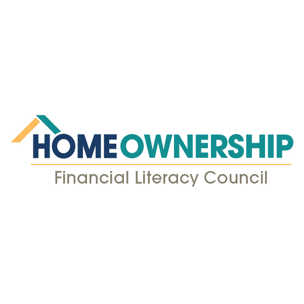 logo Lafayette Home Ownership Financial Literacy Council