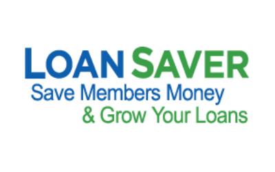 loan saver